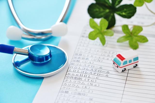 健康 診断 簡易